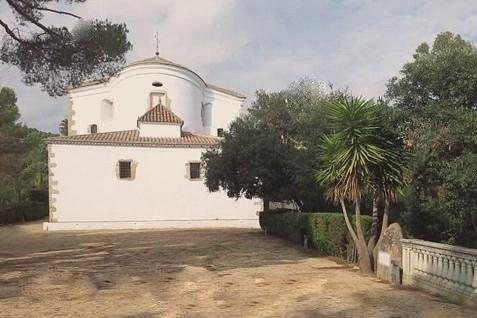 Casa Coco Hotel Lloret de Mar