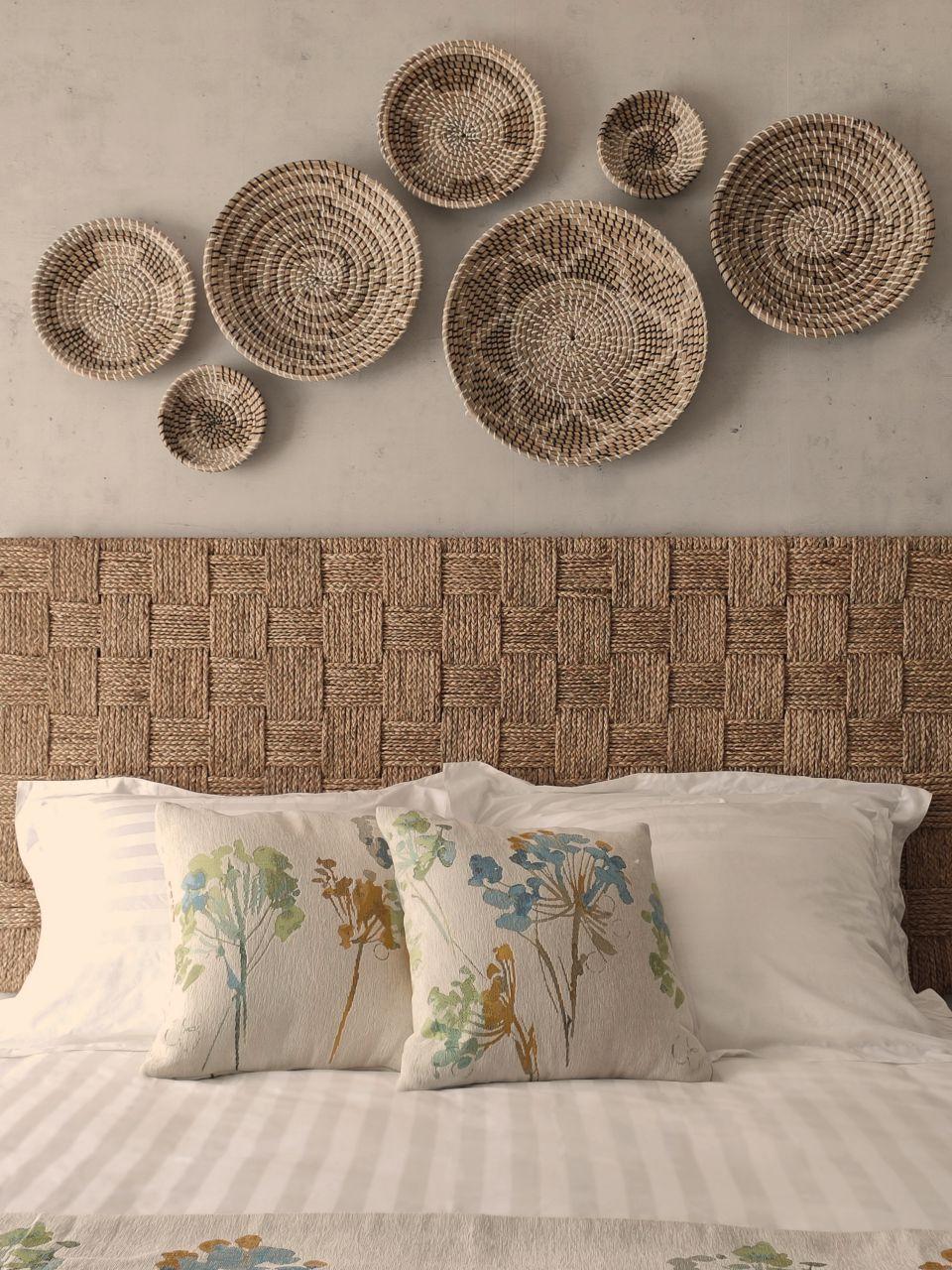 Hotel Casa Coco Chambre Details
