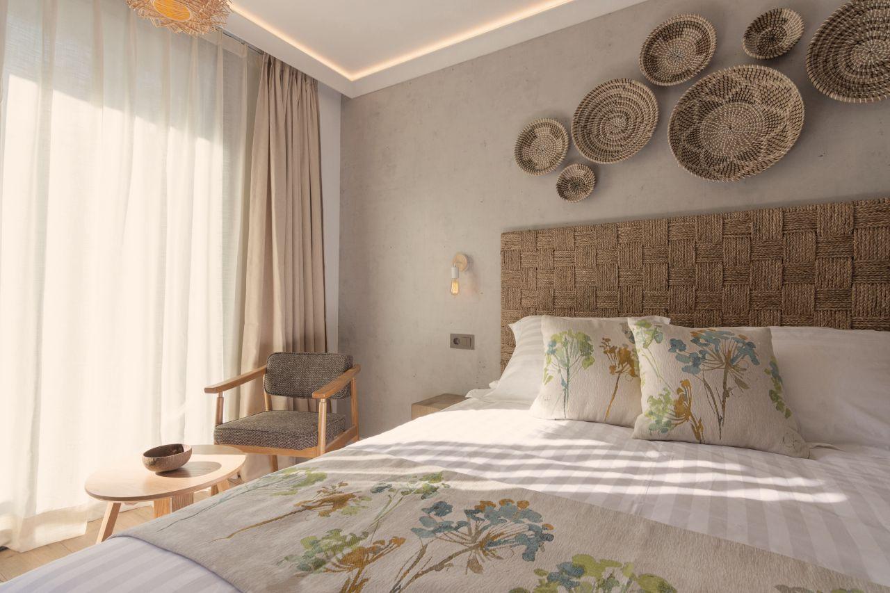 Hotel Casa Coco Room Urban Double